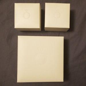 Pandora Box Bundle